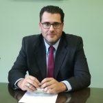 O Δήμος Πύργου ανακοινώνει τις διατάξεις σχετικά με την Έκτακτη Ρύθμιση Οφελών Προς Ο.Τ.Α  Α΄ Βαθμού