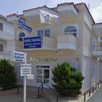 Ο Δήμος Παιανίας υπέβαλε 13 προτάσεις για τη διασφάλιση χρηματοδότησης από το πρόγραμμα «Αντώνης Τρίτσης»