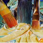 Περιφέρεια Θεσσαλίας: Μέχρι τις 18 Ιουνίου ο πανθεσσαλικός μαθητικός διαγωνισμός ζωγραφικής