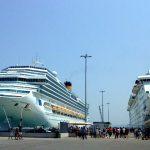 Κάλεσμα του Δημάρχου Πύργου στον Υπουργό Τουρισμού για τους επιβάτες στο Κατάκολο