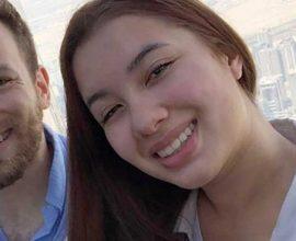 Γλυκά Νερά: Η φωτογραφία που είχε τραβήξει η Καρολάιν «έδειξε» τον δολοφόνο