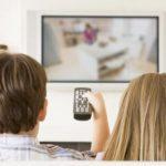 Έως 15 Ιουλίου οι αιτήσεις για δωρεάν τηλεοπτική κάλυψη στις «Λευκές Περιοχές»