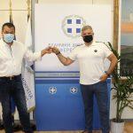 Περιφέρεια Αττικής: Έναρξη έργων ενεργειακής αναβάθμισης στο δημαρχείο Φυλής, προϋπολογισμού 482.000 ευρώ