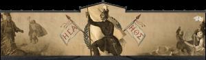 Δήμος Σύρου-Ερμούπολης: Στις 12 και 13 Ιουνίου η Ελληνική Επανάσταση «ζωντανεύει» στο Θέατρο Απόλλων στη Σύρο