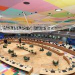 ΕΕ: Αρχίζει το μεσημέρι η Σύνοδος Κορυφής – Η ατζέντα των 27 ηγετών
