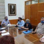 Περιφέρεια Κρήτης: Σύμβαση για την υλοποίηση ερευνητικού έργου για τις οικονομικές επιπτώσεις από την πανδημία
