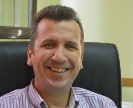 Δήμος Κατερίνης: Προσθήκη της προσωνυμίας «Δημήτρης Κυριακού» στη μετονομασία του Μουσικού Σχολείου Κατερίνης