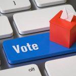 Αρμενία Εκλογές: Το κόμμα του Pashinyan κέρδισε στην ηλεκτρονική ψηφοφορία
