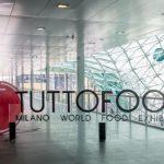 Π.Κ.Μ. :  Προτίθεται να συμμετάσχει στη Διεθνή Έκθεση TUTTOFOOD 2021 στο Μιλάνο