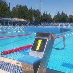 Άνοιξε τις πύλες του για το κοινό το Δημοτικό Κολυμβητήριο του Δήμου Χαλκηδόνος