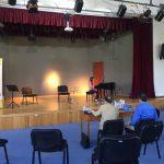 Μουσική Σχολή Διονύσου: Συναυλία στις 26 & 27/6 – Επιτυχία στις Προαγωγικές Εξετάσεις για 97 σπουδαστές