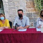 Το πρόγραμμα των καλοκαιρινών εκδηλώσεων του Δήμου Ναυπλιέων