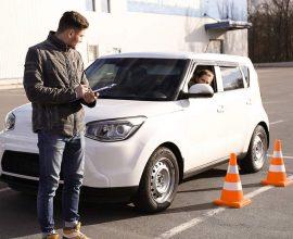 Περιφέρεια Αττικής: Θεωρητικές εξετάσεις υποψηφίων οδηγών και τις Κυριακές