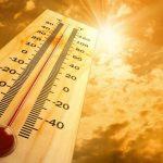 Δήμος Σπάτων – Αρτέμιδος: Μέτρα προστασίας για τον καύσωνα