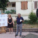 Δ. Αγίας Βαρβάρας: Η Πράσινη Πιλοτική Γειτονιά, το καινοτόμο και πρωτοποριακό έργο ενεργειακής αναβάθμισης ξεκίνησε!