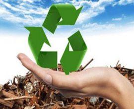 Δήμος Πάρου: Οδηγίες για τη διαχείριση των απορριμμάτων