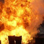 Σερβία: Ισχυρή έκρηξη σε εργοστάσιο πυρομαχικών στην πόλη Τσάτσακ – Τρεις εργαζόμενοι τραυματίες