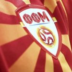 Σφαλιάρα στην Αθήνα: Το ψευδοκράτος θα αγωνιστεί στο EURO σαν Μακεδονία- Επιστολή Δένδια
