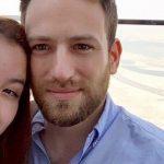 Ραγδαίες εξελίξεις στην δολοφονία της 20χρονης Καρολάιν- Κλήθηκε εσπευσμένα ο σύζυγος της στη ΓΑΔΑ