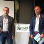 """Δήμος Καστοριάς: Η τελική εκδήλωση του έργου """"Culture Lands»"""