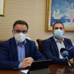 Σε εξωστρεφείς δράσεις επενδύει ο Δήμος Καλαμάτας
