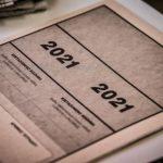 Πανελλαδικές Εξετάσεις 2021: Το θέμα των Νέων Ελληνικών για τους υποψηφίους των ΕΠΑΛ