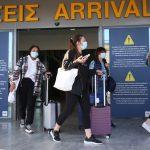 Συναγερμός και έκτακτη σύσκεψη για τη μετάλλαξη «Δέλτα» – Ανησυχία για την Κρήτη