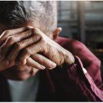 Δήμος Καλαμαριάς: Παγκόσμια Ημέρα Κατά της Κακοποίησης των Ηλικιωμένων