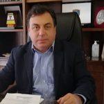 Δήμαρχος Πύργου: «Εύχομαι ολόψυχα σε όλους τους υποψηφίους καλή επιτυχία»