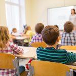 Δήμος 3Β: Παράταση των αιτήσεων εγγραφής στους δημοτικούς παιδικούς – βρεφονηπιακούς σταθμούς