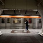 Απεργία: Ποιοι συμμετέχουν – Πώς θα κινηθούν Μετρό, ΗΣΑΠ και Τραμ
