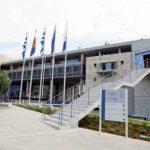 Κέντρο Πολιτισμού Δήμου Θεσσαλονίκης: Πρόσθετες εκπτώσεις στα δίδακτρα του Δημοτικού Ωδείου Θεσσαλονίκης
