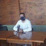 Με τρεις εκθέσεις ξεκινάει τις πολιτιστικές δράσεις για το καλοκαίρι ο Δήμος Χανίων
