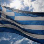 ΠΒΑ: Έπαρση και υποστολή σημαίας στην προκυμαία Μυτιλήνης με στρατιωτικό άγημα ζητάει ο  Μουτζούρης