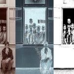 Δήμος Βορείων Τζουμέρκων: Αναβιώνοντας το θεατρικό μπουλούκι στα Τζουμέρκα