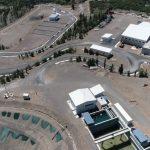 Δήμος Δελφών: Η Φωκίδα διαθέτει όλα τα εργαλεία για την ορθή διαχείριση των στερεών αποβλήτων