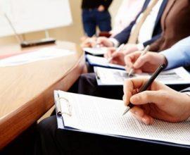 ΠΔΕ: Επιστολή Φίλια στον Υπ. Εργασίας για παράταση στους ωφελούμενους του Προγράμματος Κοινωφελούς Χαρακτήρα