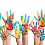 Δ. Θεσσαλονίκης: Έως 27/6 οι αιτήσεις για το πρόγραμμα δημιουργικής απασχόλησης μαθητών