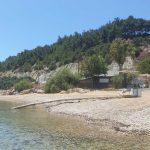 Δήμος Πύργου: Διευκρινίσεις για την καθυστέρηση εγκατάστασης των seatrac