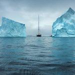 Ο Νότιος Ωκεανός και επίσημα στους πέντε ωκεανούς του πλανήτη
