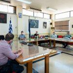Δήμος Σικυωνίων: Μια εγκεκριμένη χρηματοδότηση για την υδροδότηση του Διμηνιού