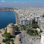 Θεσσαλονίκη: Σταθερό το ιικό φορτίο των λυμάτων