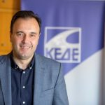 Παπαστεργίου: «8 εκ. ευρώ για τις ανάγκες των Δήμων για ναυαγοσωστική κάλυψη»