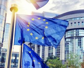 Ευρωπαϊκή Επιτροπή: Δημιουργία Κοινής Κυβερνομονάδας για την αντιμετώπιση περιστατικών μεγάλης κλίμακας