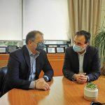 Παπαστεργίου: «Η 15η Ιουνίου αλλάζει τα δεδομένα στον τομέα της κτηματογράφησης»