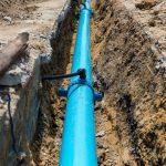 Δήμος Αχαρνών: Προς οριστική λύση το πρόβλημα ύδρευσης της Βαρυμπόμπης