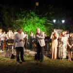 Αμπατζόγλου: «Το Μαρούσι αντανακλά τοπική καλλιτεχνική δημιουργία και αισθητική παιδεία»