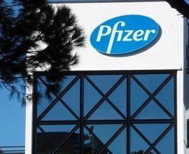 Pfizer: Πολύ αποτελεσματικό το εμβόλιο κατά της παραλλαγής Δέλτα