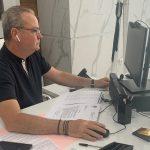 Κουκοδήμος: Ο Δήμος Κατερίνης επενδύει στην τεχνολογία και σε καινοτόμες πρακτικές