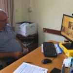 Δ. Καστοριάς: Συμμετοχή στην πρωτοβουλία για την ίδρυση δικτύου πόλεων με σκοπό την αναγνώριση της Γενοκτονίας των Ποντίων